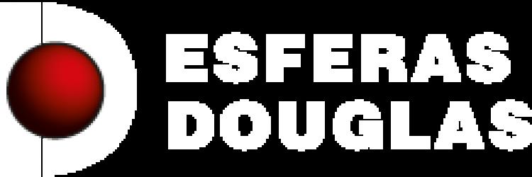 Esferas Douglas